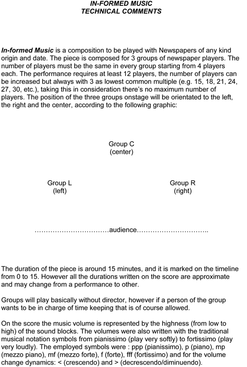 IN-FORMED-MUSIC--Technical-comments-1