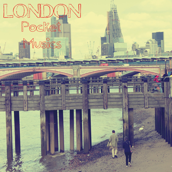 london-pocket-musics-mathevet-frederic-1