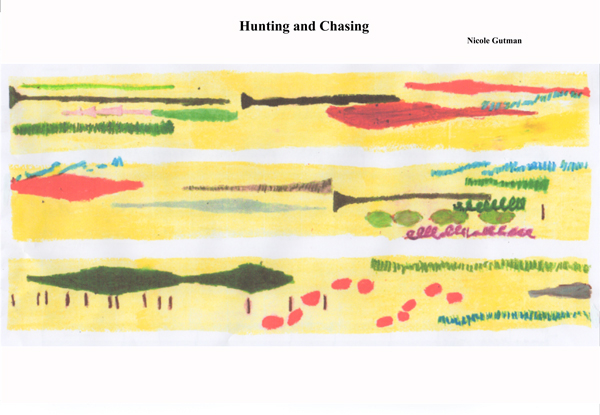 Hunting-and-Chasing-2